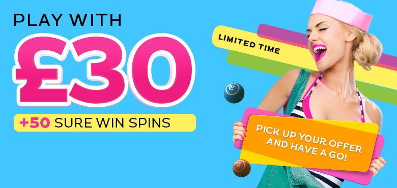Free dating site in usa only bingo