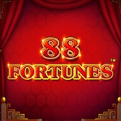 Play 88 Fortunes