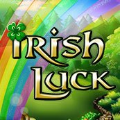Play Irish Luck Slots