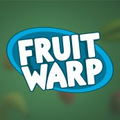 Play Fruit Warp