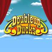 Play Double Up Ducks Slots