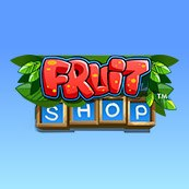 Play Fruit Shop Slots