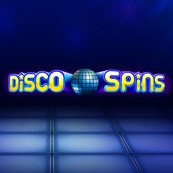 Play Disco Spins Slots