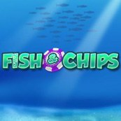 Play Fish And Chips Slots