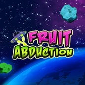 Play Fruit Abduction Slots