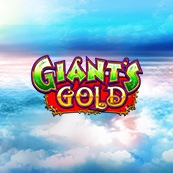 Play Giant's Gold Slots