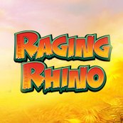Play Raging Rhino Slots