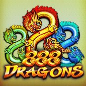 Play 888 Dragons