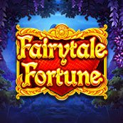 Play Fairytale Fortune