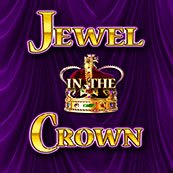 Play Jewel in the Crown