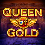 Play Queen of Gold