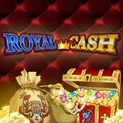 Play Royal Cash