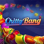 Play Chitty Bang