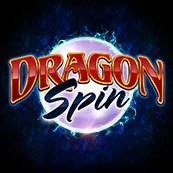 Play Dragon Spin