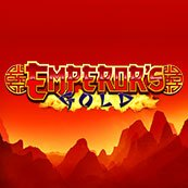 Play Emperor s Gold