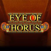 Play Eye of Horus