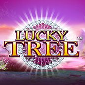 Play Lucky Tree