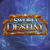 Play Sword of Destiny