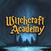 Play Witchcraft Academy