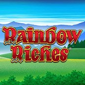 Play Rainbow Riches Slots