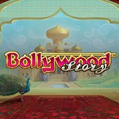 Play Bollywood Story