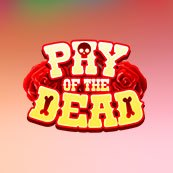 Play Pay of the Dead