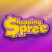 Play Shopping Spree Slots