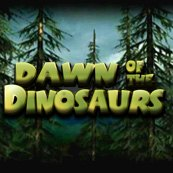 Play Dawn of The Dinosaurs Slots