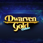 Play Dwarven Gold Deluxe