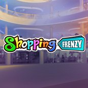 Play Shopping Frenzy