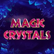 Play Magic Crystals