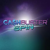 Play Cash Buster Spin
