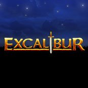 Play Excalibur