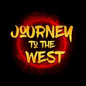 Play Journey to the West