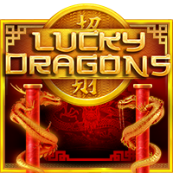 Play Lucky Dragons