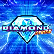 Play Diamond Strike