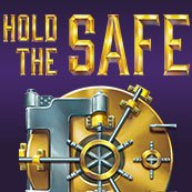Play Hold the Safe