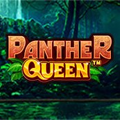 Play Panther Queen