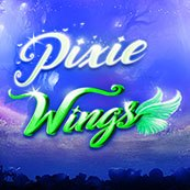 Play Pixie Wings
