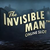 Play The Invisible Man™