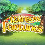 Play Rainbow Fortune