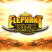 Play Elephant King