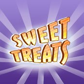 Play Sweet Treats