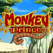 Play The Monkey Prince