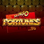 Play Slingo Fortunes