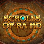 Play Scrolls of Ra
