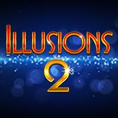 Play Illusions 2 Slot