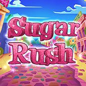 Play Sugar Rush Slot