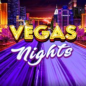 Play Vegas Nights Slot