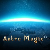 Play Astro Magic Slots